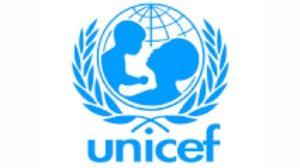 3ce119705c9cd55481b75fab4628d3d0-Logo-of-UNICEF