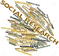 Social Research-1