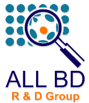 ALL BD  Research and Development Group